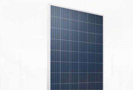Tấm pin năng lượng mặt trời Recom Polycrystalline 72 cells