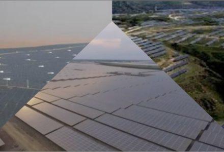 Top các nhà máy điện mặt trời lớn nhất thế giới
